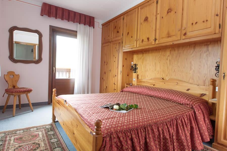 Appartamento Fucsia: da 2 a 4 posti letto per vacanze a ...